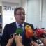 Visita instalaciones tiThink alcalde Zoido