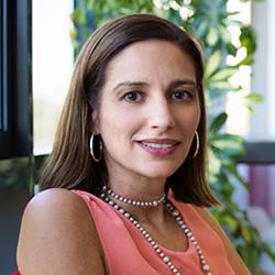 Paola Fernández-Revuelta Administración tiThink