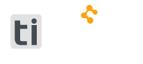 tiThink Technology Logo