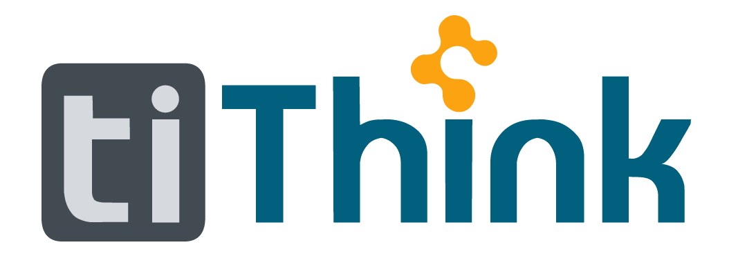 tiThink Technology