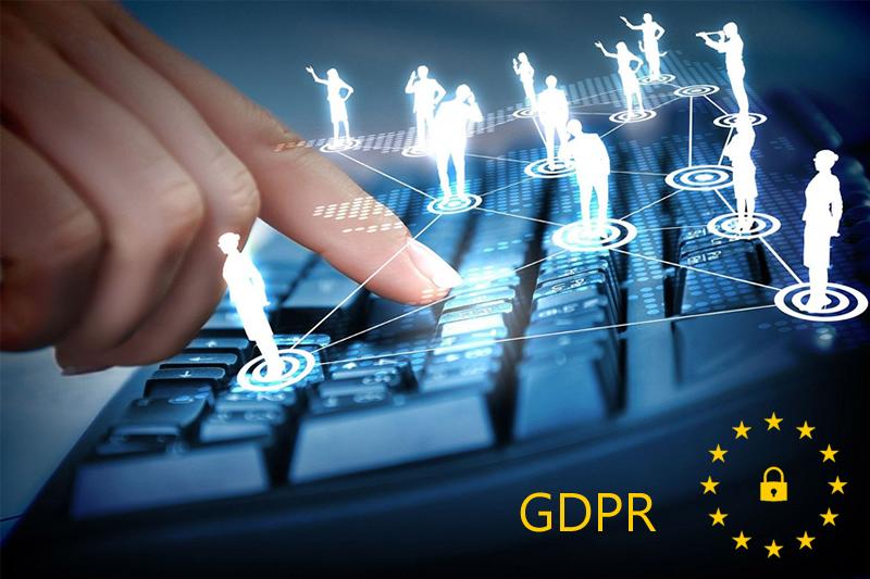Reglamento-general-proteccion-datos-gdpr-tithink