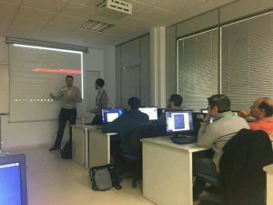 taller-malware-análisis-laboratorio-virtual
