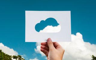 Migración a sistemas cloud.