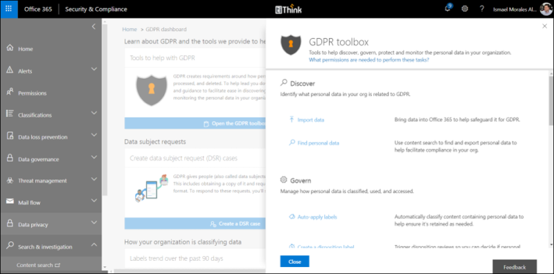 rgpd-gdpr-toolbox-office365-tithink